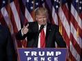 Enam Perempuan Amerika Serikat Buat Bir 'Anti-Trump'