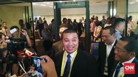 1000 Pengusaha Deklarasi Dukung Prabowo-Sandi