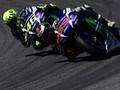 Jorge Lorenzo Mengaku Kagumi Valentino Rossi