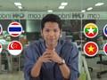 Perang Bola Asia Tenggara Dimulai Hari Ini