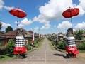 Sepuluh Rekomendasi Wisata di Bali untuk Keluarga Obama