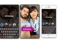 Instagram dan Snapchat Paling Digandrungi Netizen Indonesia