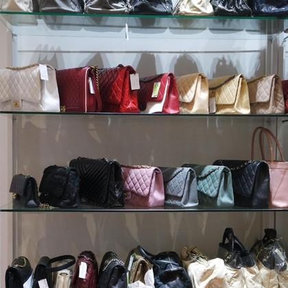 Berapa Kisaran Harga Tas Branded Bekas yang Sering Diperjualbelikan?