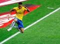 Pele Yakin Neymar Bersinar di Piala Dunia 2018