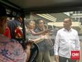 Pemerintah Duga Ada Kongkalikong Penyanderaan WNI di Malaysia