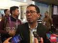 Kompetisi Resmi PSSI Diproyeksikan Maret 2017
