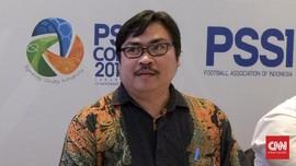 PSSI Rayu Andri Syahputra untuk Timnas U-19