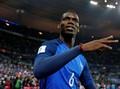 Jelang Piala Dunia 2018, Pogba Harap Dukungan Media Perancis