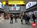 Tigerair Australia Tak Diizinkan Mendarat di Bali