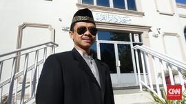 Shamsi Ali: Ada Berkah bagi Muslim di Balik Terpilihnya Trump