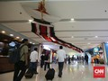 Lokasi Bandara Baru Bali Utara Ditetapkan pada September 2018