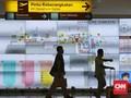 Bandara Baru Kulon Progo Buka Layanan Rute Naik Haji