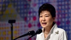 Kantor Presiden Korsel Dilaporkan Borong Puluhan Pil Viagra