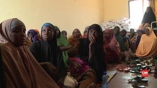 Tokoh Agama Bantu Luruskan Persepsi soal Kontrasepsi di Kenya