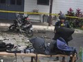 Ungkapan Duka Korban Bom Samarinda Puncaki Lini Masa Twitter
