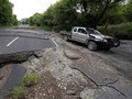 Gempa 7.6 SR Guncang Chile, Peringatan Tsunami Dicabut