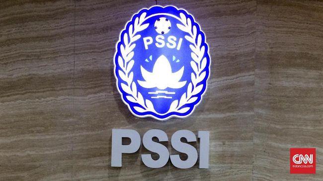 Minta Uang Rp25 Juta, Petinggi PSSI Dipolisikan