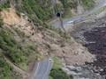 Usai Gempa, Wisata Selandia Baru Terguncang