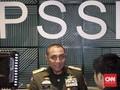 PSSI Anulir Sanksi Seumur Hidup di Piala Presiden 2017