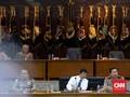Status Ahok dalam Kasus Penistaan Agama Diumumkan Besok