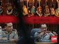 Di Depan DPR, Tito Tegaskan Kasus Rizieq Bukan Kriminalisasi