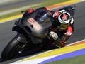 Lorenzo: Ducati adalah Ferrari di Dunia Motor
