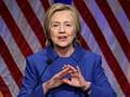 Clinton Pilih Tak Pecat Penasehatnya terkait Isu Pelecehan