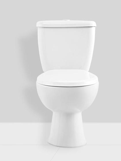 11 Benda Terlarang Dibuang ke Toilet, Akibatnya Tanggung Sendiri! 1
