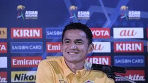 Bobotoh Dukung Kiatisuk Latih Persib Bandung