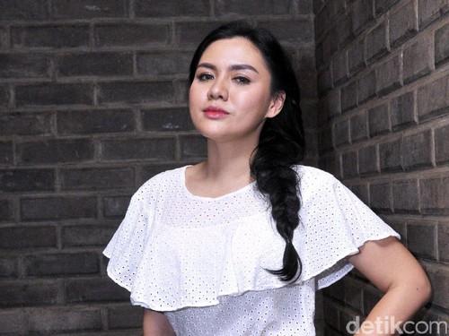 7 Artis Indonesia yang Pernah Di-bully karena Fisik, Ini Balasan Mereka