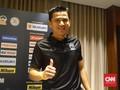 4 Pelatih yang Bisa Gantikan Mario Gomez di Persib