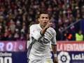 Dituduh Mengemplang Pajak, Pihak Ronaldo Siap Tuntut Media