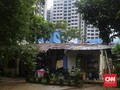 Kampung Terakhir di Ujung Peradaban Singapura