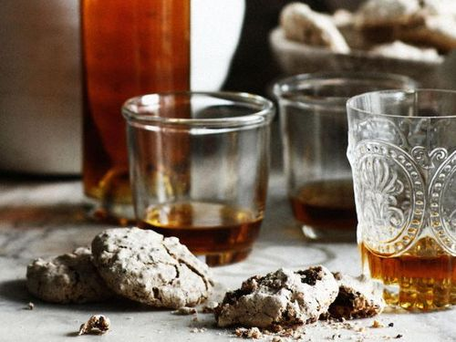 Doyan Minum Alkohol? Waspada Nafsu Makan Meningkat Drastis
