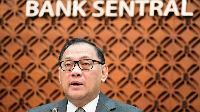 Tokopedia Tunjuk Agus Martowardojo sebagai Komisaris Utama