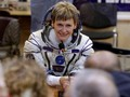 Peggy Whitson, Astronaut Terlama Tinggal di Antariksa