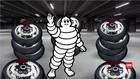 Fenomena Ban Michelin di MotoGP 2016