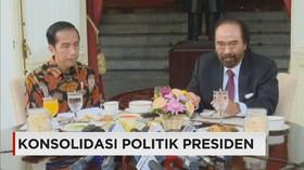 Pertemuan Bertujuan untuk Memupuk Semangat Pluralisme