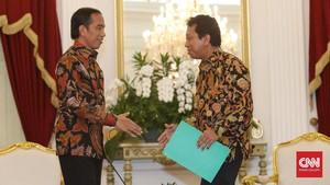 Prabowo-Sandi Besuk Dhani, BPN Tanya Kapan Jokowi Jenguk Romi
