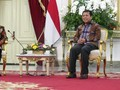 'Pemahaman Bersama' ala Politik Beranda Istana
