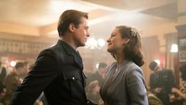 'Allied': Kisah Cinta Dua Agen Rahasia