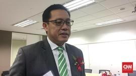 Investor Malaysia dan Timur Tengah Lirik Beli Bank Muamalat