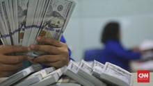 Dana Asing Keluar, BI Pastikan Likuiditas Bank Tak Kering