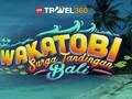Wakatobi Surga Tandingan Bali