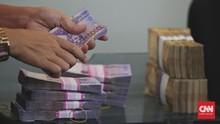 28 Provinsi Alihkan Anggaran untuk Tangani Virus Corona