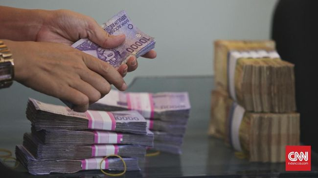 Buana Finance Kantongi Kredit Sindikasi Rp1,05 Triliun
