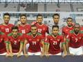 Kiper Thailand: Timnas Indonesia Akan Tampil Beda di Final