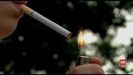 Bertaruh Uang, Cara Ampuh Hentikan Kebiasaan Merokok