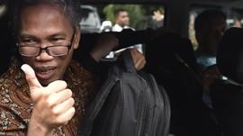 Jubir Timses Jokowi: Semoga Buni Yani Tobat Bicara Hoaks