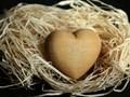 Menimbang Sulitnya Komitmen dalam Hubungan